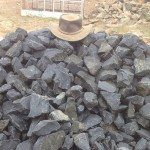 100-300mm Rock -Bulk Landscape Suppliers Brisbane