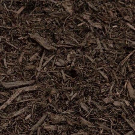 Forest Mulch Landscape Suppliers Brisbane - Jimel Transport