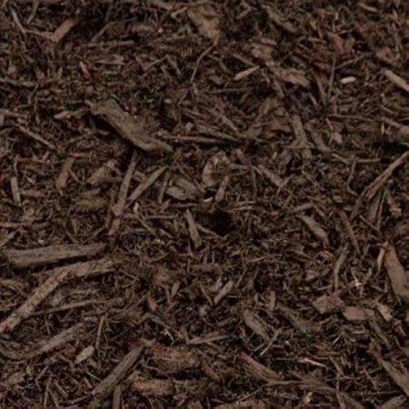 Forest Mulch Premium - Bulk Landscape Suppliers Brisbane