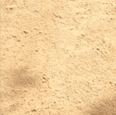 Coarse Sand Aes Approved Bulk Supply