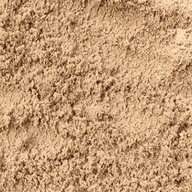 Bio Media Sand Bulk Suppliers - Filtration Sand Delivered