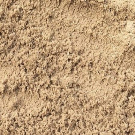 Bio Media Sand Suppliers - Filtration Sand Delivered