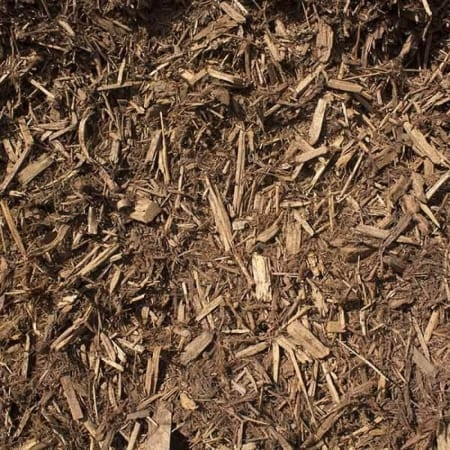 Cypress Mulch Bulk Supplier Brisbane - Bulk Mulch Deliveries