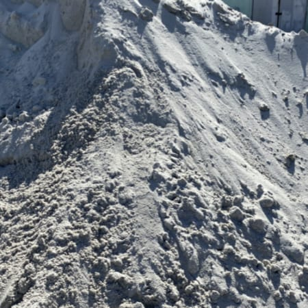 Electrical Sand Supplier Brisbane - Fine Sand Suppliers