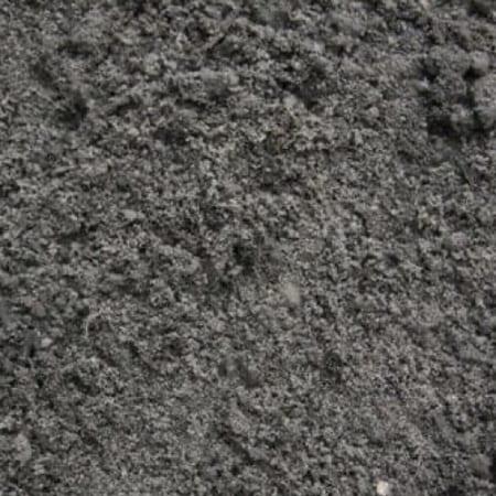 Fertilised Top Dress Sand Brisbane - Bulk Landscape Supplies Brisbane