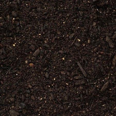 Organic Soil Garden Mix - Bulk Landscape Supplies Brisbane