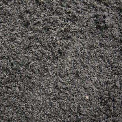 Organic Soil Premium - Bulk Landscape Suppliers Brisbane