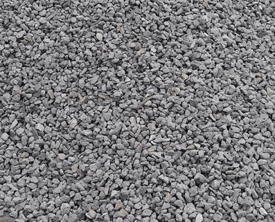 Recycled Concrete 40mm 70mm - Bulk Landscape Suppliers Brisbane