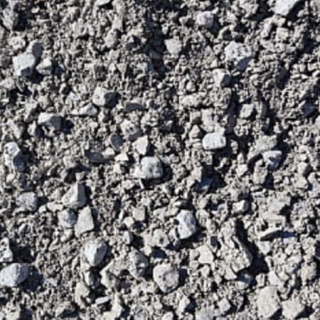 Road Base 2.3 CBR45 Blue Metal - Bulk Landscape Supplies Brisbane