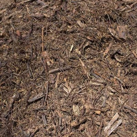 Tea Tree Mulch Bulk Suppliers - Bulk Landscape Suppliers Brisbane