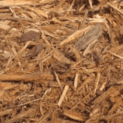 Tub Grind Mulch Coarse - Bulk Landscape Suppliers Brisbane