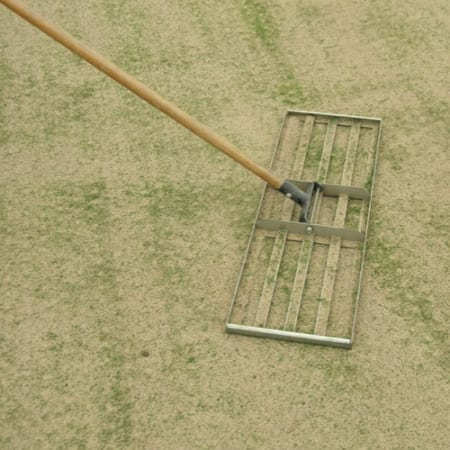 USGA Top Dress Sand Suppliers Brisbane - Bulk Landscape Suppliers Brisbane
