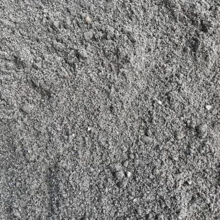 Under Turf Premium Soil - Bulk Landscape Suppliers Brisbane