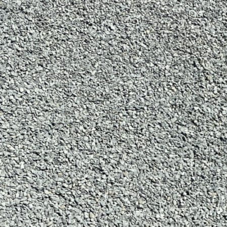 5mm Aggregate Blue Metal Rock Delivery Brisbane - Jimel Transport