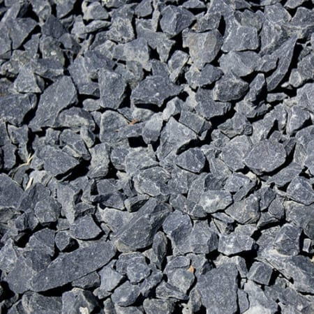 Aggregate 40-75mm Blue Rock Suppliers - Commercial Landscaping Suppliers