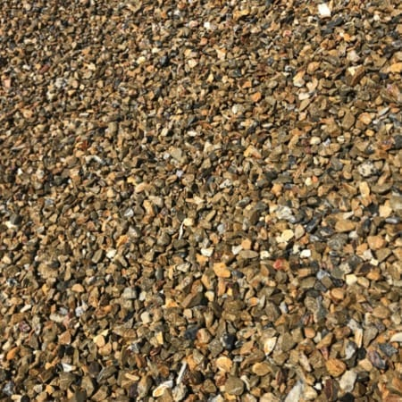 Cheap Aggregate Supplier Brisbane - Landscaping Suppliers