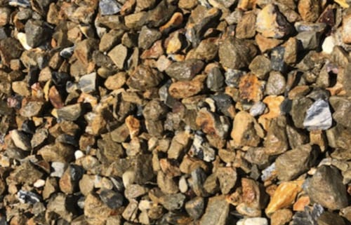 Decorative Aggregate Suppliers Brisbane - Bulk Landscaping Products