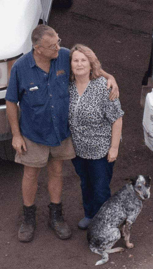 Landscape Suppliers South Brisbane - Bulk Landscape Deliveries