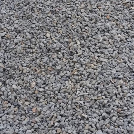 Recycled Concrete Aggregate 5mm Suppliers Brisbane - Jimel Transport