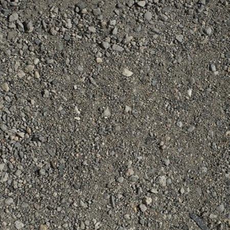 Recycled Concrete Crusher Dust - Cheap Crusher Dust