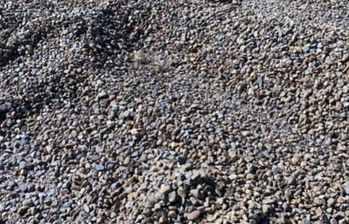 River Stone Supplies Brisbane - Decorative Rock